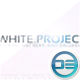 InWHITE  - VideoHive Item for Sale