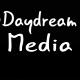DaydreamMedia