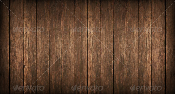 PhotoDune wood panels 1279254