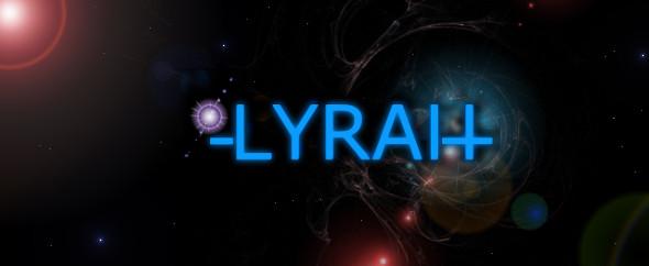 -LYRAH-