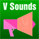 Vine Sounds - Full Soundboard app iOS