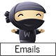 WooCommerce Email Templates
