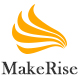 MakeRise