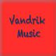 vandrikmusic