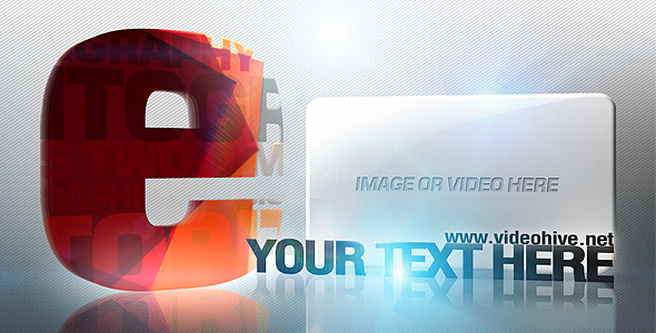 After Effects Project - VideoHive Nouvelle Vague AE CS4 HD project 154072