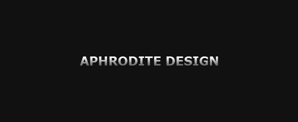 AphroditeDesign
