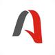 Antonov_WEB
