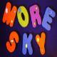 MoreSkyMusic