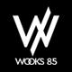 wooks85