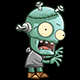 Poor Zombie - CodeCanyon Item for Sale