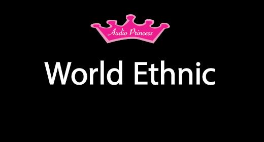 World Ethnic