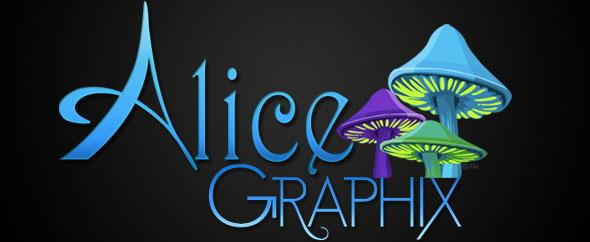 AliceGraphix