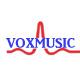 vox_musik