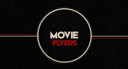 Movie Flyers