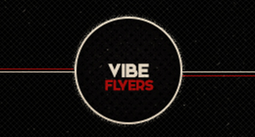 Vibe Flyers