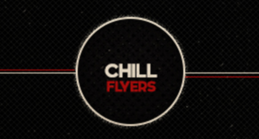 Chill Flyers