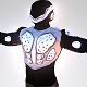 Sky-fi Future Soldier