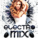 Electro Mix Party