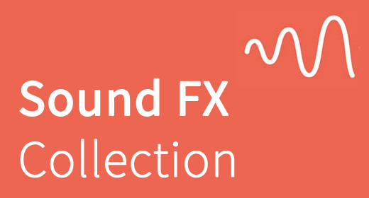 Sound FX Collection
