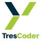 TresCoder