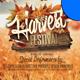 Fall Harvest Festival Flyer Template