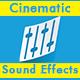 Cinematic Riser 1
