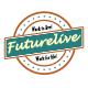 futurelive