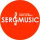 Sergmusic