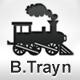 bentraynham
