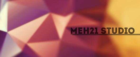 Meh21