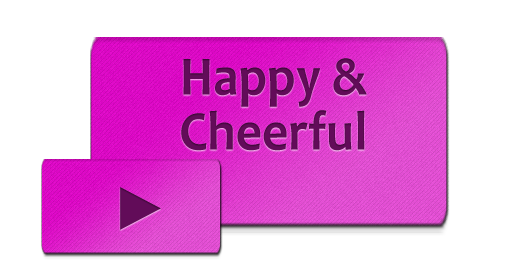 Happy & Cheerful Collection
