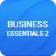 WooCommerce Multipurpose - Business Essentials 2
