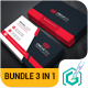 Business Card Bundle 3 in 1_10