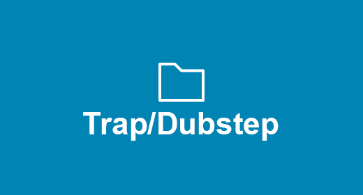 Trap, Dubstep