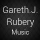 GarethJRubery