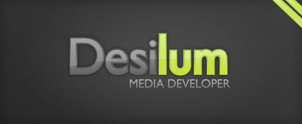 590x242_preview_desilum