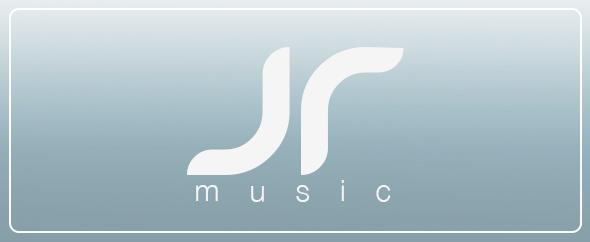 jr-music