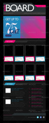 03_pinksnowboard_clear.__thumbnail