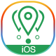 iOS Back to Location - Your Hotel  <hr/> Car or Other&#8221; height=&#8221;80&#8243; width=&#8221;80&#8243;> </a> </div> <div class=