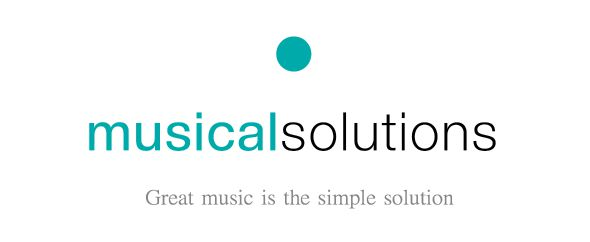 musicalsolutions