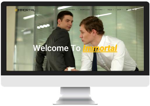 bootstrap slider image z2