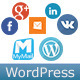 Mailster Social WordPress