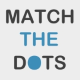 Match the Dots – Very addictive (Games) Download