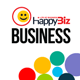 Download HappyBiz Multipurpose Business Template from GraphicRiver
