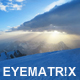 Eyematrix%20sunrise%20thumb