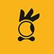 Indot-studio-logo