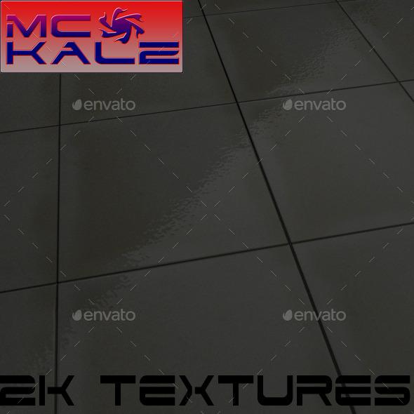3DOcean White Floor Tile 12836563