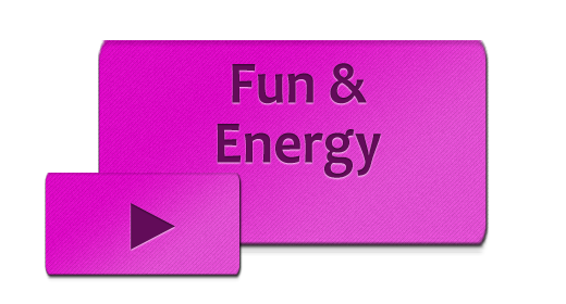 Fun & Energy Collection