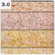 Grunge Paper Set 3 - GraphicRiver Item for Sale