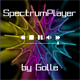 SpectrumPlayer - ActiveDen Item for Sale